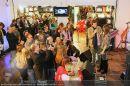 1-Jahresfeier - McShark Store - Fr 06.11.2009 - 73