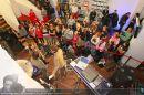 1-Jahresfeier - McShark Store - Fr 06.11.2009 - 74