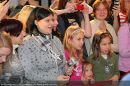 1-Jahresfeier - McShark Store - Fr 06.11.2009 - 87
