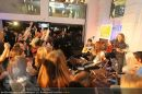 1-Jahresfeier - McShark Store - Fr 06.11.2009 - 94
