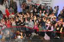 1-Jahresfeier - McShark Store - Fr 06.11.2009 - 97