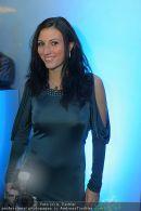 Flair de Parfum - WKO Wien - Sa 07.11.2009 - 26