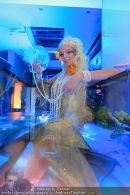 Flair de Parfum - WKO Wien - Sa 07.11.2009 - 8