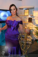 Flair de Parfum - WKO Wien - Sa 07.11.2009 - 9
