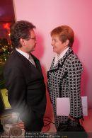 Klimaschutzpreis - Aula der Wissenschaft - Di 10.11.2009 - 11
