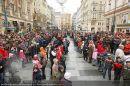 Ballguide Präsentation - Hofreitschule - Mi 11.11.2009 - 44