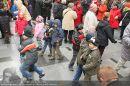 Ballguide Präsentation - Hofreitschule - Mi 11.11.2009 - 45