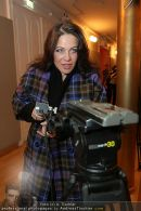 Wider die Gewalt - Ronacher - Mi 11.11.2009 - 14