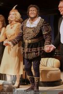Othello - Kammerspiele - Mi 11.11.2009 - 16