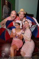 Premiere - Gloria Theater - Do 12.11.2009 - 15