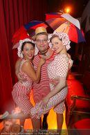 Premiere - Gloria Theater - Do 12.11.2009 - 2