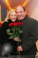 Premiere - Gloria Theater - Do 12.11.2009 - 4