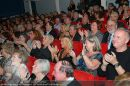 Premiere - Gloria Theater - Do 12.11.2009 - 5