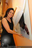 Fotoausstellung - BigSmile Studio - Di 24.11.2009 - 15