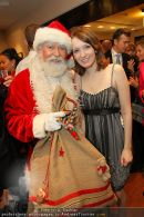 Santa Claus - Tiffany - Do 26.11.2009 - 19