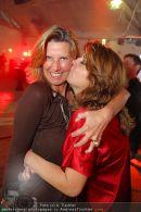 DJ Battle - Ankerbrot Fabrik - Fr 27.11.2009 - 105