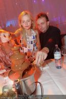 DJ Battle - Ankerbrot Fabrik - Fr 27.11.2009 - 11