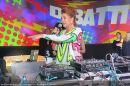 DJ Battle - Ankerbrot Fabrik - Fr 27.11.2009 - 72