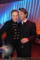 DJ Battle - Ankerbrot Fabrik - Fr 27.11.2009 - 9