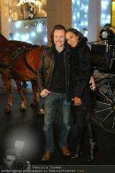 Presse Opening (1) - Swarovski Wien - Di 01.12.2009 - 24