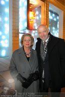 Presse Opening (1) - Swarovski Wien - Di 01.12.2009 - 60