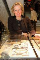 Presse Opening (1) - Swarovski Wien - Di 01.12.2009 - 70
