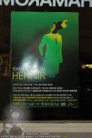 Hennir Premiere - Nestroyhof - Di 08.12.2009 - 23