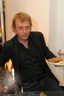 Hennir Premiere - Nestroyhof - Di 08.12.2009 - 24