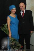 Hennir Premiere - Nestroyhof - Di 08.12.2009 - 4