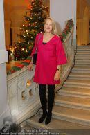 Habsburg Charity - Dorotheum - Do 10.12.2009 - 29