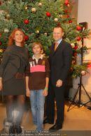 Habsburg Charity - Dorotheum - Do 10.12.2009 - 34