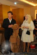 Ohio - Wieso? Premiere - Kammerspiele - Do 10.12.2009 - 20