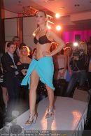 Style up your life - Le Meridien - Sa 12.12.2009 - 24