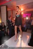 Style up your life - Le Meridien - Sa 12.12.2009 - 56