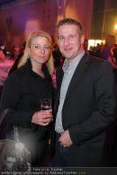 Echo Media Weihnachtsfeier - Arsenal Objekt 221 - Di 15.12.2009 - 66