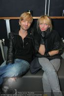 Wendy & Jim - Pratersauna - Do 17.12.2009 - 16