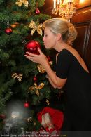 Profil Weihnachtsfeier - Demel - Sa 19.12.2009 - 32