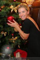 Profil Weihnachtsfeier - Demel - Sa 19.12.2009 - 5