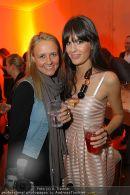 friends4friends - Calafatti Hallen - Sa 19.12.2009 - 3
