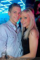 Princess Club - Empire - Fr 10.04.2009 - 18