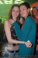 Princess Club - Empire - Fr 10.04.2009 - 21