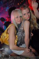 Princess Club - Empire - Fr 10.04.2009 - 25