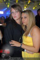 Princess Club - Empire - Fr 10.04.2009 - 38