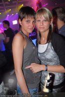 Princess Club - Empire - Fr 10.04.2009 - 52