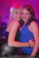 Princess Club - Empire - Fr 10.04.2009 - 87