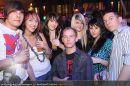 Partynacht - Empire - Sa 11.04.2009 - 27