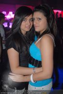 Partynacht - Empire - Sa 11.04.2009 - 33