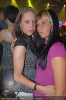 Partynacht - Empire - Sa 11.04.2009 - 37