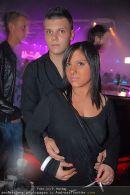 Club Crystal - Empire - Sa 25.04.2009 - 49
