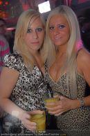 Princess Club - Empire - Fr 01.05.2009 - 75